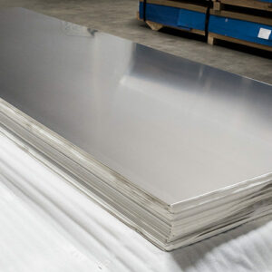 brushed-stainless-steel-sheet-#4-304
