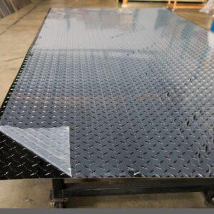 black-aluminum-diamond-plate-sheet-3003-h22